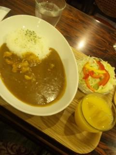 akasaka2011-11-39.jpg