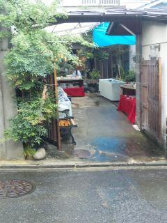 akasaka2011-11-41.jpg