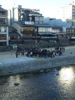 akasaka201112-12.jpg