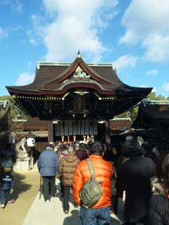akasaka201112-39.jpg