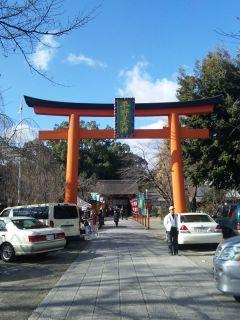 akasaka201112-42.jpg