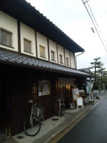 akasaka2012-3-24.jpg