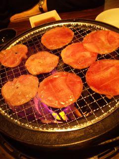 akasaka201201-56.jpg