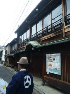 akasaka201205-13.jpg