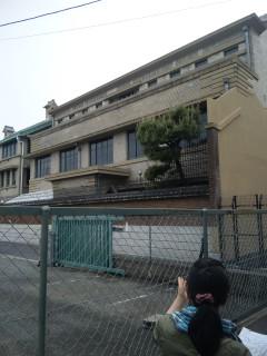 akasaka201205-14.jpg