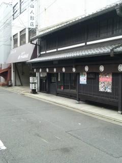 akasaka201205-16.jpg