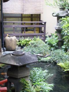 akasaka201205-19.jpg