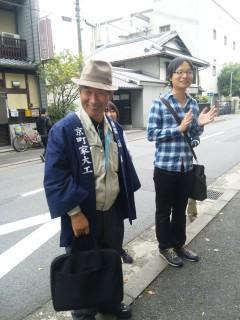 akasaka201205-21.jpg