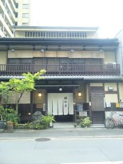 akasaka201205-22.jpg