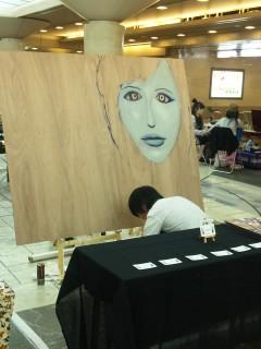 akasaka201205-28.jpg