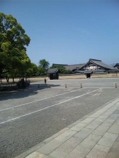 akasaka201205-36.jpg