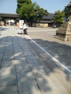 akasaka201205-38.jpg