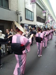 akasaka201205-46.jpg