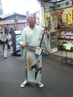 akasaka201205-47.jpg