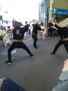 akasaka201205-48.jpg