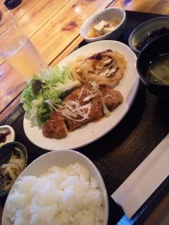 akasaka201205-49.jpg