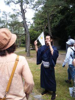 akasaka201205-57.jpg