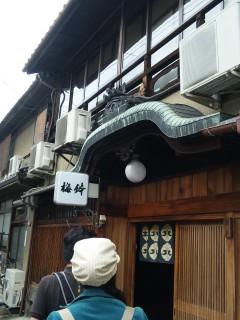 akasaka201205-9.jpg