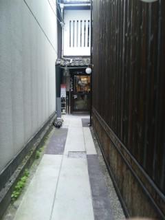 akasaka201207-11.jpg
