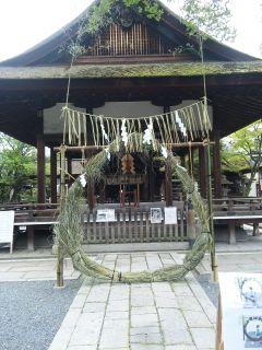 akasaka201207-7.jpg