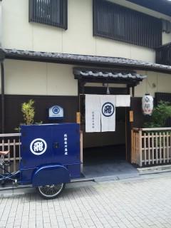 akasaka2012gion-1.jpg