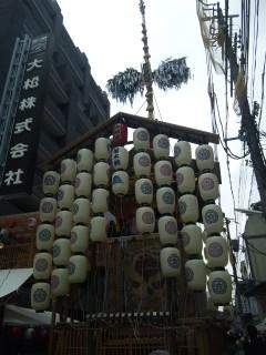 akasaka2012gion-10.jpg
