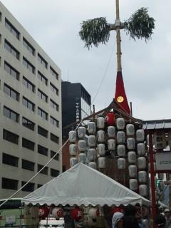 akasaka2012gion-11.jpg