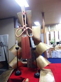 akasaka2012gion-12.jpg