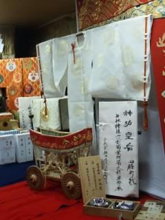 akasaka2012gion-13.jpg