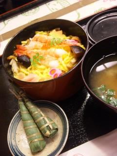 akasaka2012gion-18.jpg