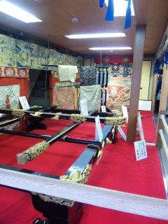 akasaka2012gion-19.jpg