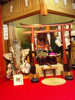 akasaka2012gion-22.jpg