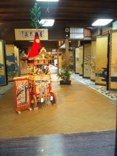 akasaka2012gion-25.jpg