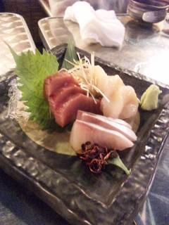 akasaka2012gion-31.jpg