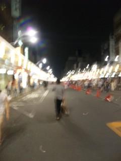 akasaka2012gion-33.jpg