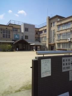 akasaka201305-2.jpg