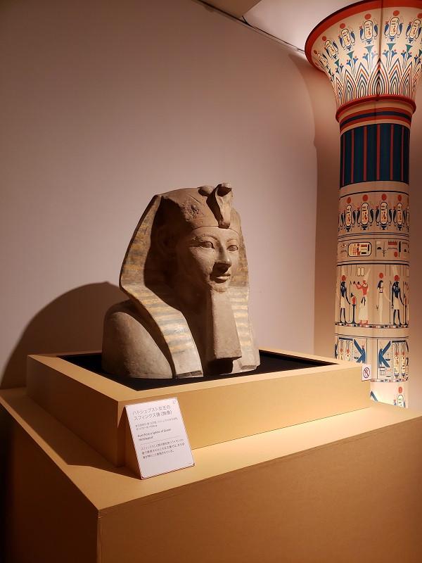 egypt-ten2021_7.jpg